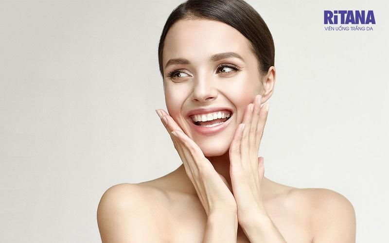 Hình ảnh Bỏ túi cách chăm sóc da mặt đơn giản và hiệu quả