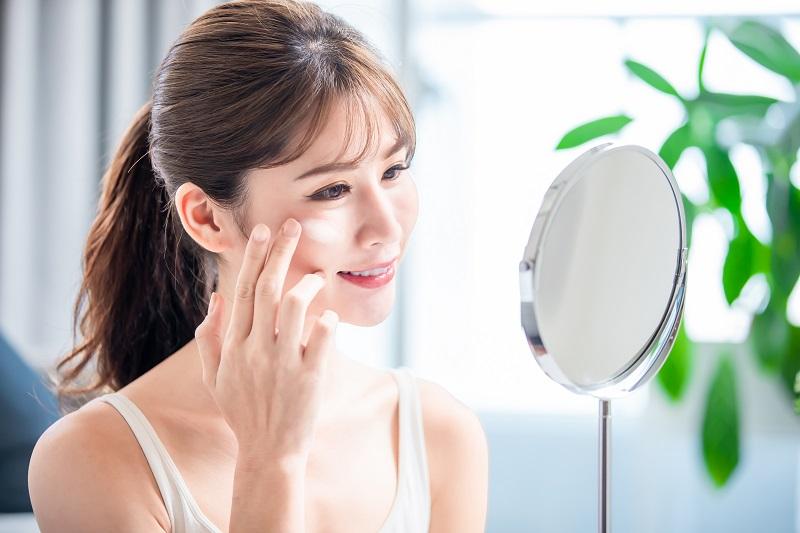 top 10 cách chăm sóc da mặt trắng mịn màng tại nhà cực đơn giản