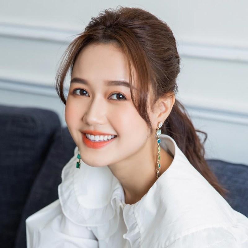 diễn viên nhung gumiho