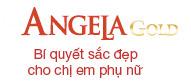 Sâm Angela Gold sức khỏe sắc đẹp sinh lý nữ trị giảm ham muốn khô âm đạo mãn kinh phụ nữ
