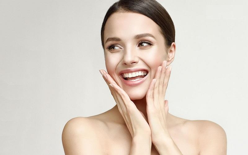 Top 7 cách chăm sóc da mặt hiệu quả tại nhà